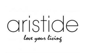 arisitide